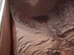 mineralische_2
